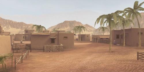 oasis_palms_12_1200x