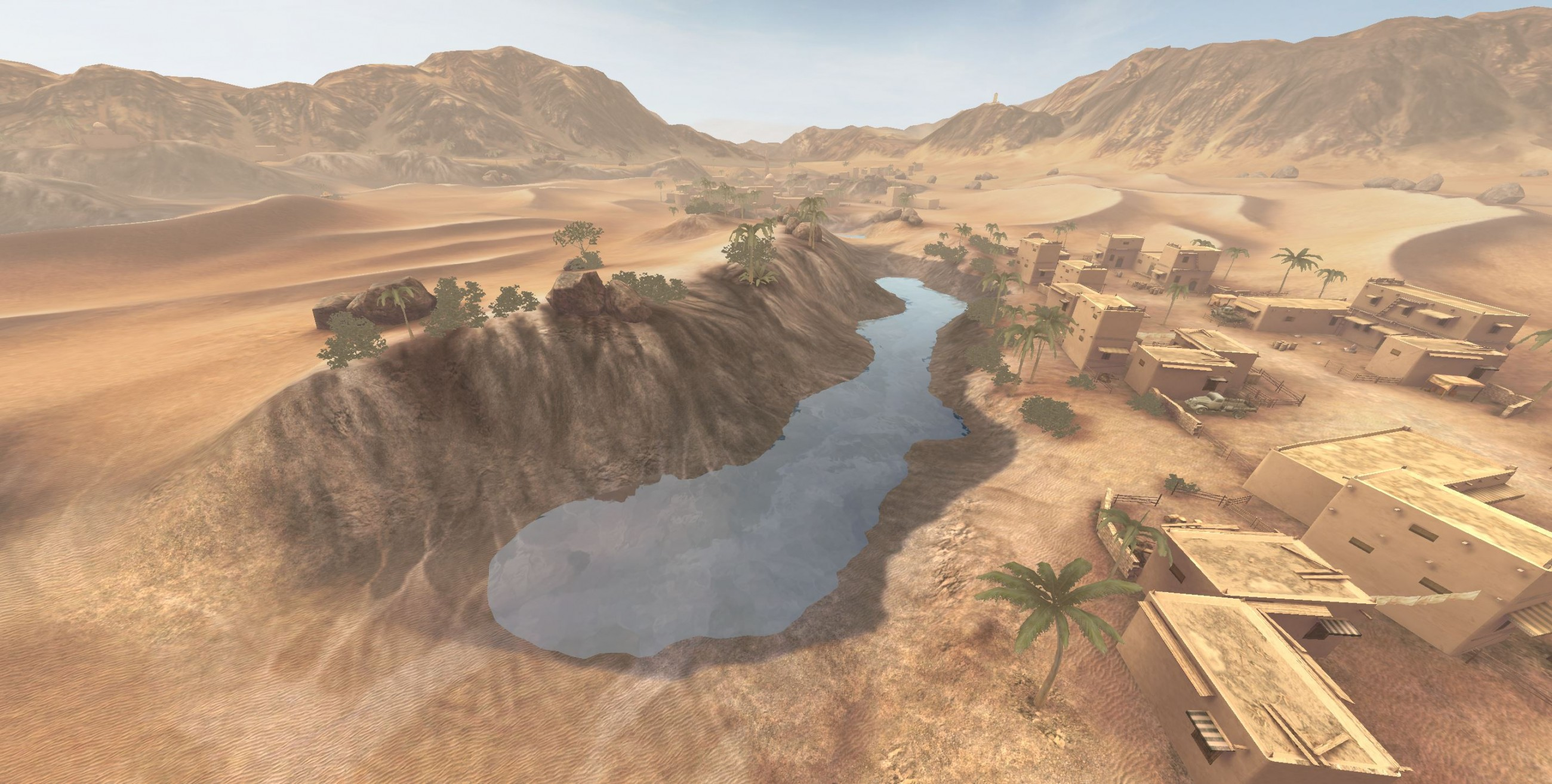 oasis_palms_5