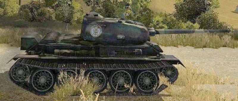 csru.ru_shkurka-sovetskogo-tanka-t-43-glad26