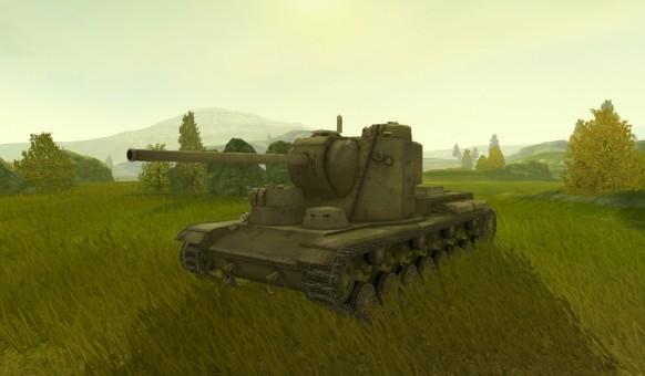 kv-5-6_1200x