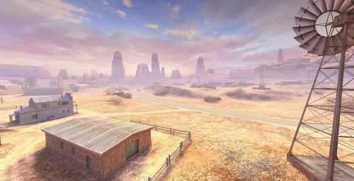 golden_valley_11_1200x