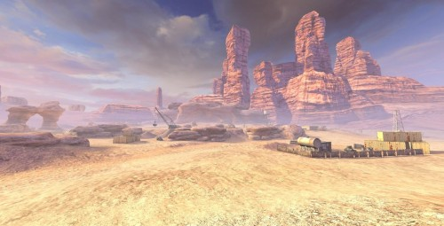 golden_valley_14_1200x