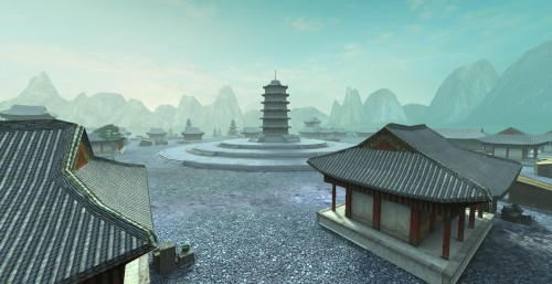 lost_temple_3_1200x