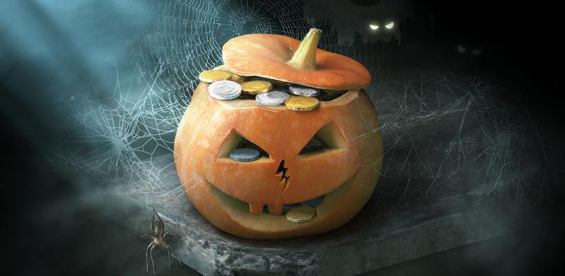 pumpkin_c_800x391