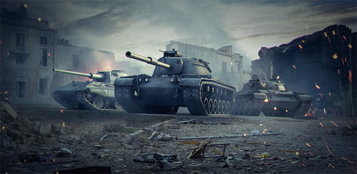 to-victory_c_800x391