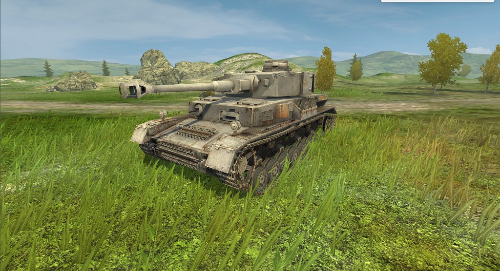 Pz.Kpfw_.-IV-Ausf.-H-blitzworldoftanks.ru_