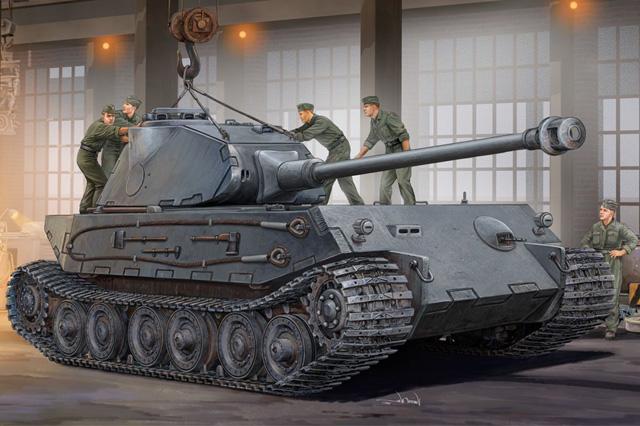 vk-4502-p-hobbyboss