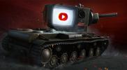 Видео обзор Ru 251 От Nikitanga