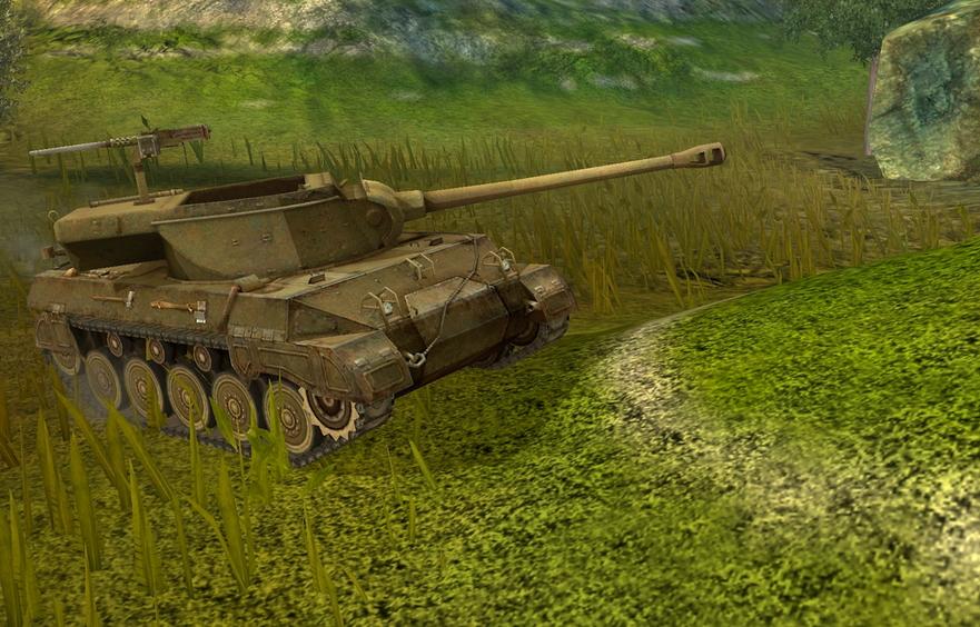 M18 Hellcat_1