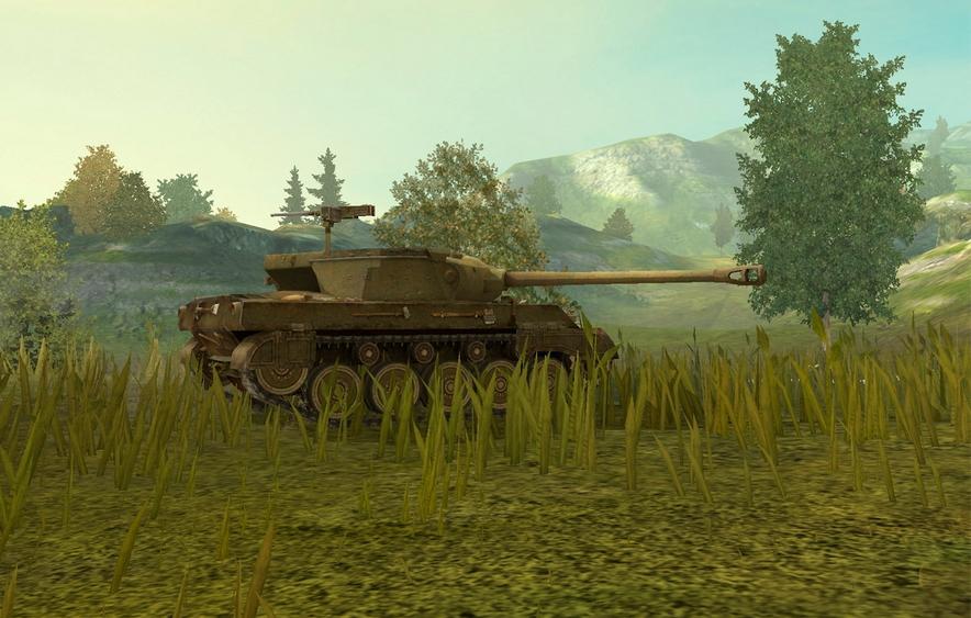 M18 Hellcat_2