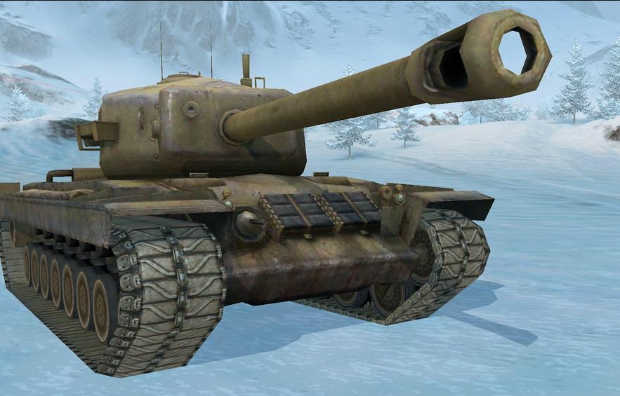 T30_1