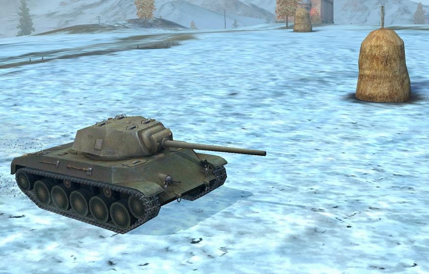 T49_1