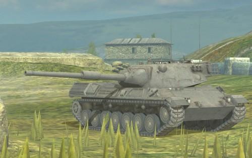Leopard_1_2