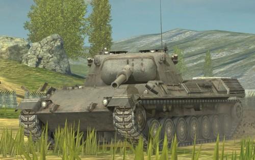 Leopard_1_3