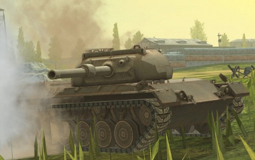 Leopard_PT_A_1