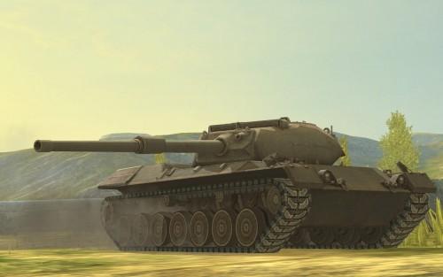 Leopard_PT_A_2