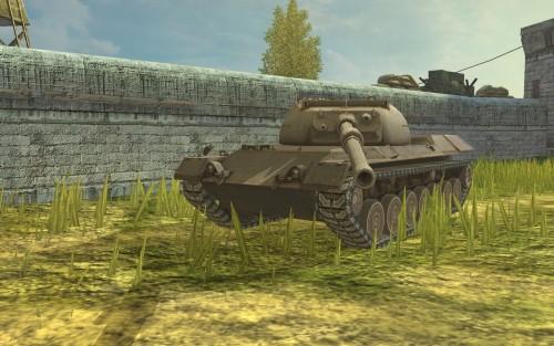 Leopard_PT_A_3