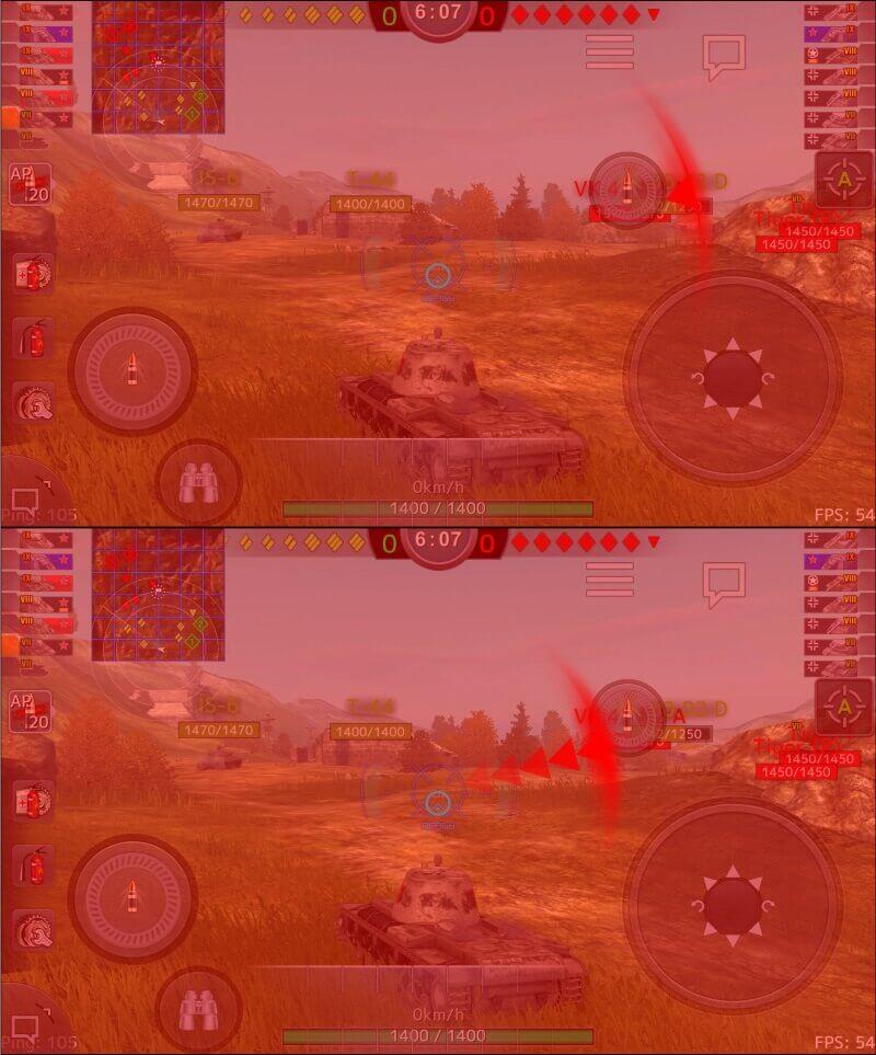 World-of-Tanks-Blitz-Mod-Pack-DamageInd