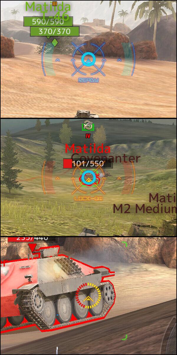 World-of-Tanks-Blitz-Mod-Pack-Reticle