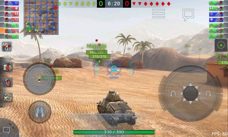 World-of-Tanks-Blitz-Mod-Pack-Sample