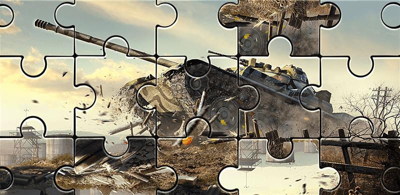 puzzle-ob140-2_c_800x391
