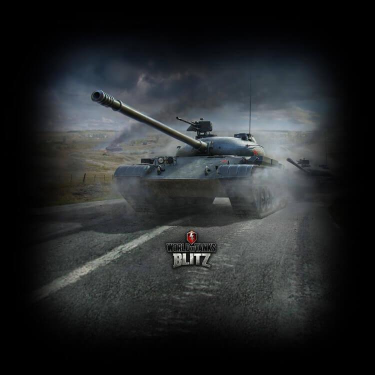 wp-update111