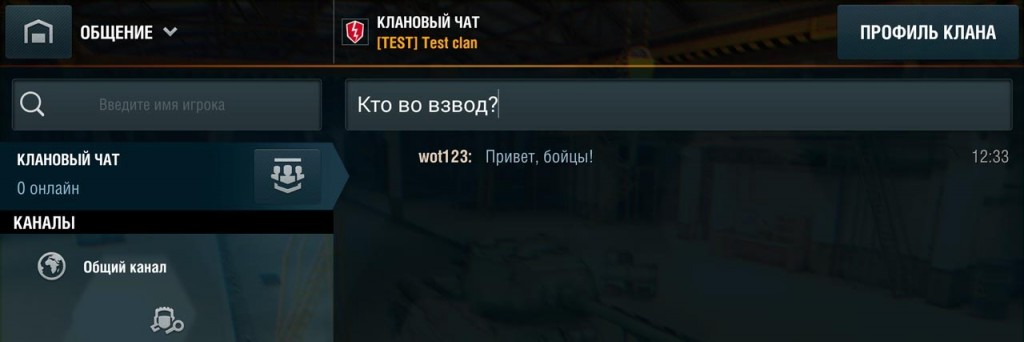 Klanovyiy-chat1-1024x342