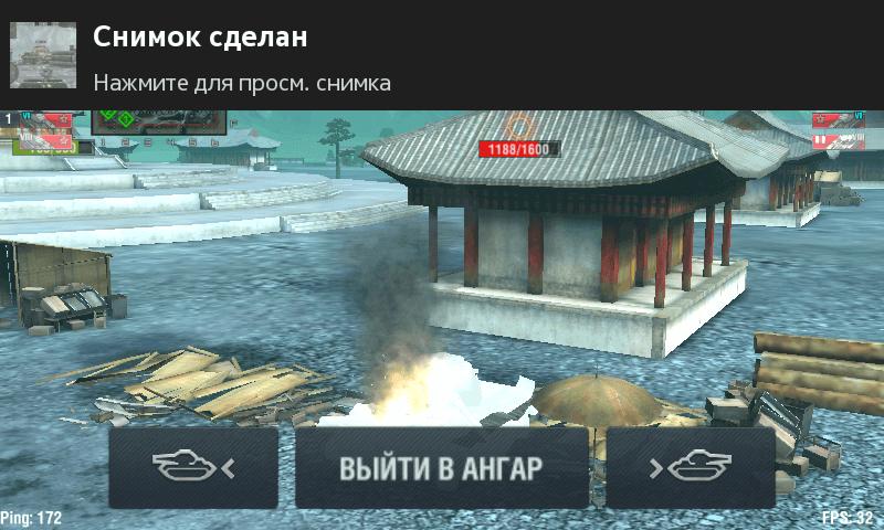 modpack_winner_6