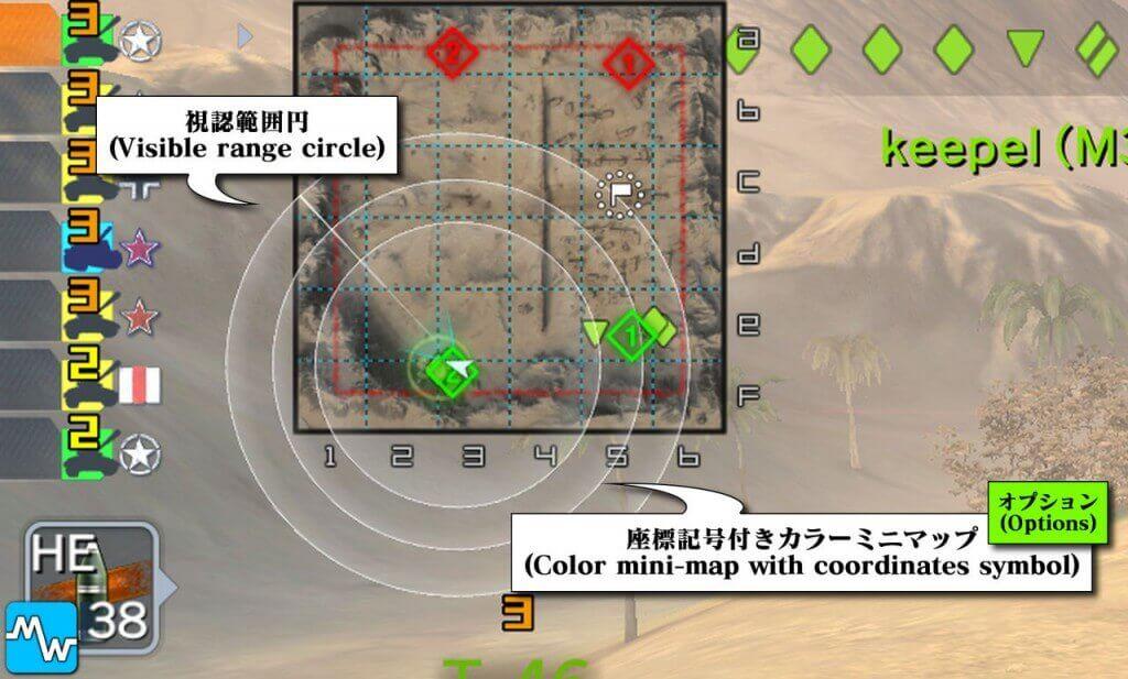 Gfx-Mod-Pack3-1024x617