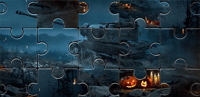 puzzle-frankenstank_c_800x391