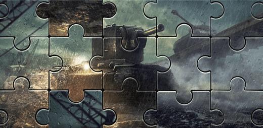 puzzle-kv2_c_800x391