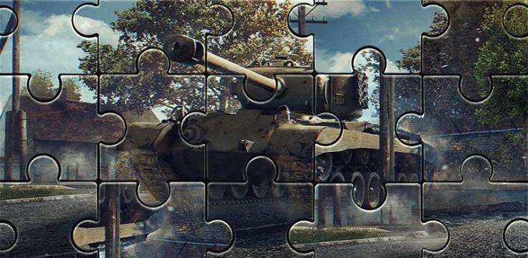 puzzle_pershing_c_800x391