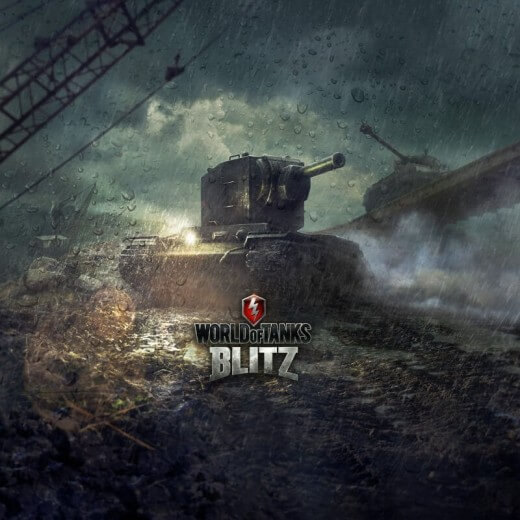 update23-wp_1200x