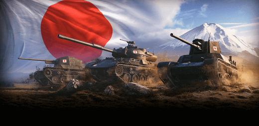 japan_release_c_800x391