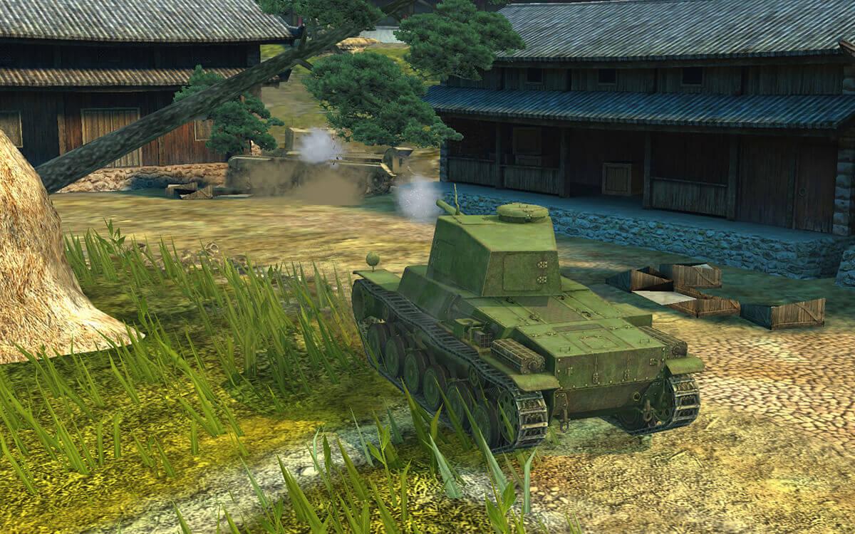 japans06