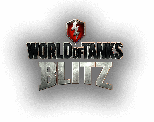 World of Tanks Blitz  4.8 для iOS, Android и Wondows 10