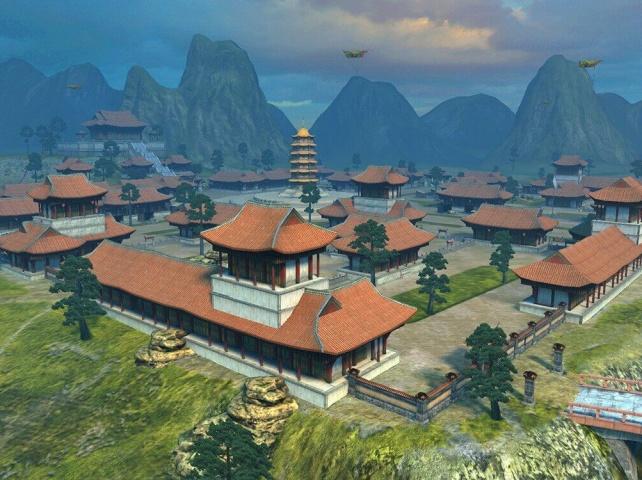 lost-temple-01_1200x