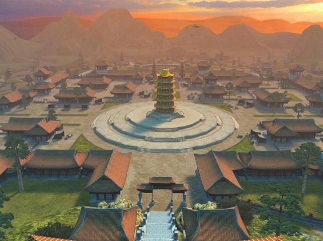 lost-temple-02_1200x