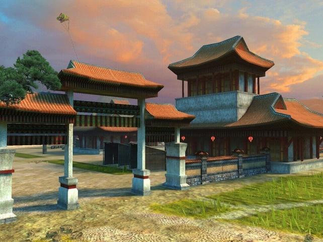 lost-temple-03_1200x