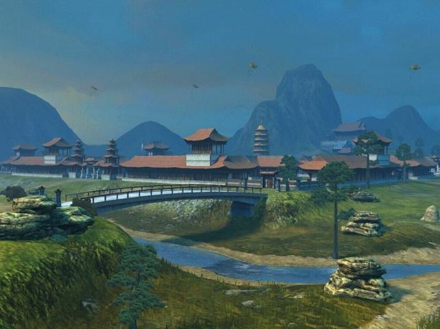 lost-temple-06_1200x
