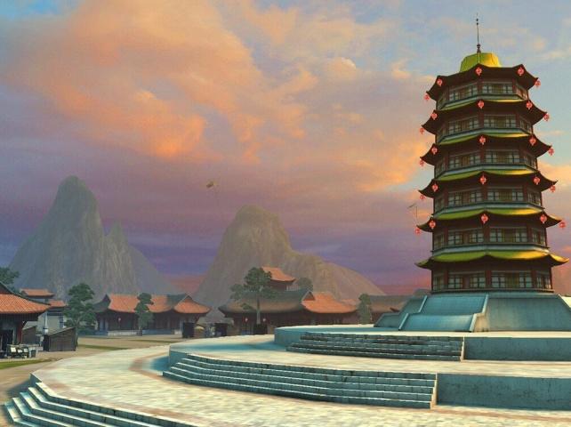 lost-temple-07_1200x