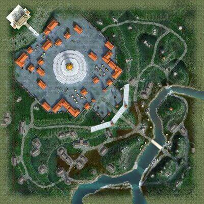 lost-temple-23_400x
