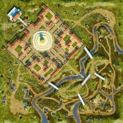 lost-temple-24_400x