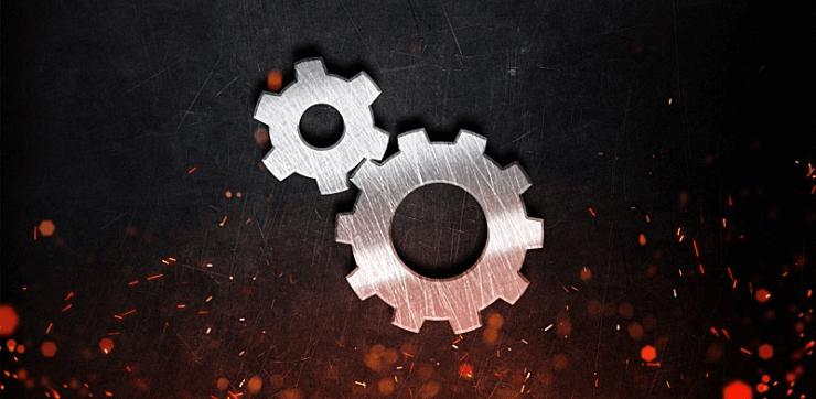 mechanic_c_800x391