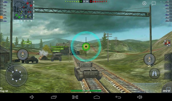 Zero_sight_for_WoT_Blitz_1