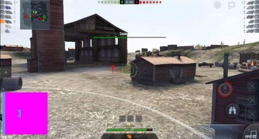 sight_MiniSniper_2