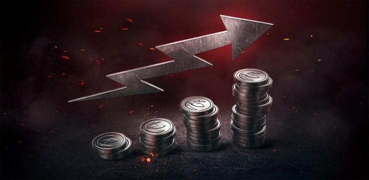 income-increased_c_800x391