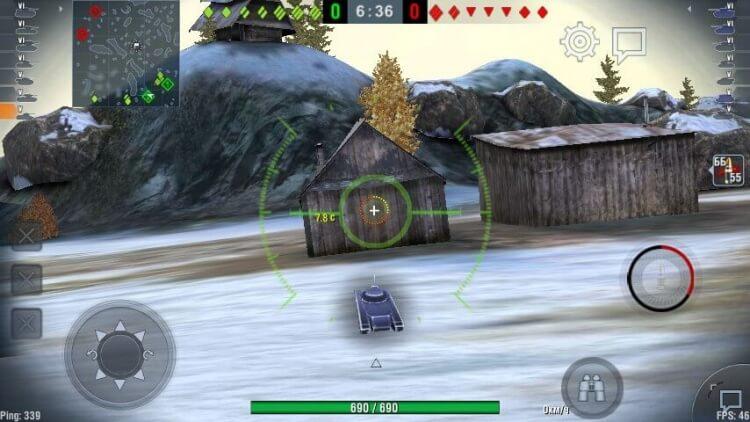 sniper_mode_1