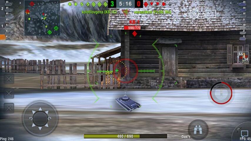 sniper_mode_2