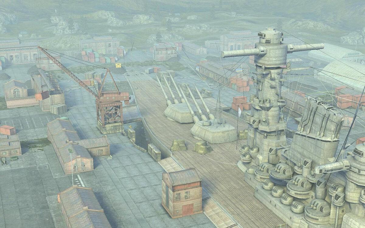yamato-harbor-g1_1200x